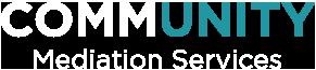 Community Mediation Services